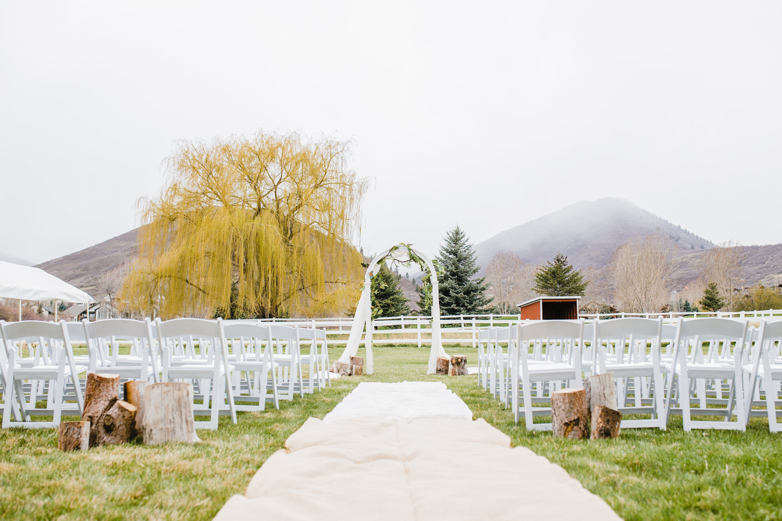 Best Wedding Photographer in Aurora Colorado Wedding Arch Outdoor Wedding Fall Wedding Wedding Isle Wedding Chairs Rustic Wedding