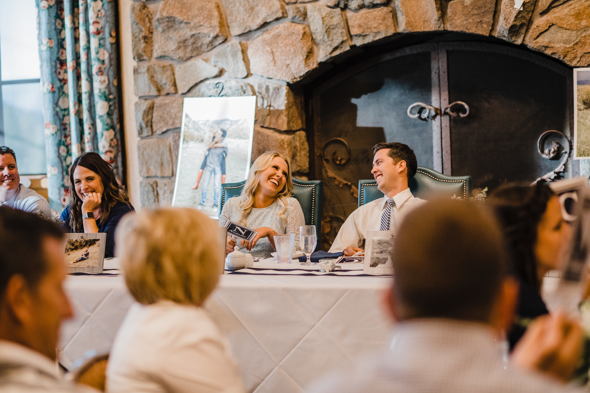 best wedding photographer in salt lake city lds reception