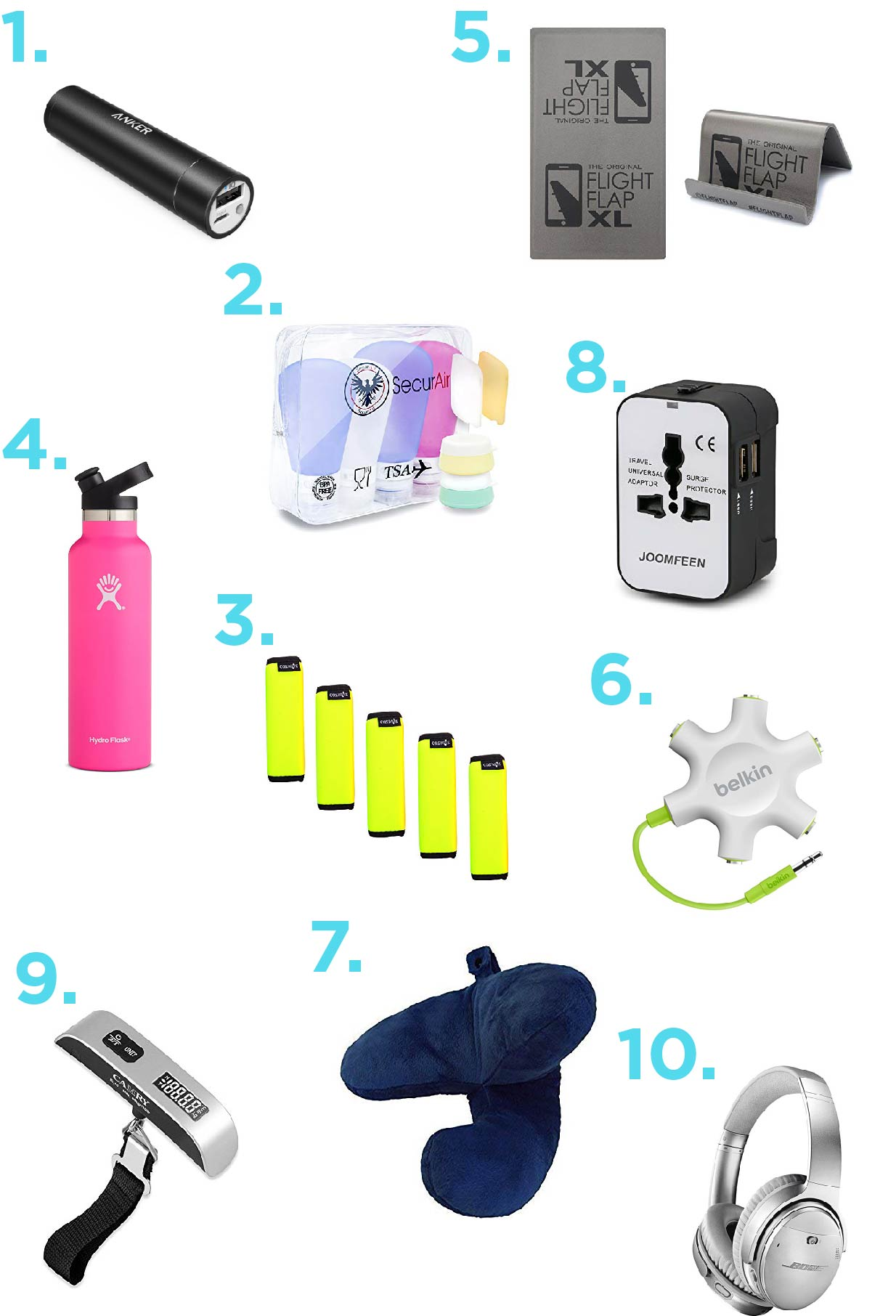 travel products.jpg