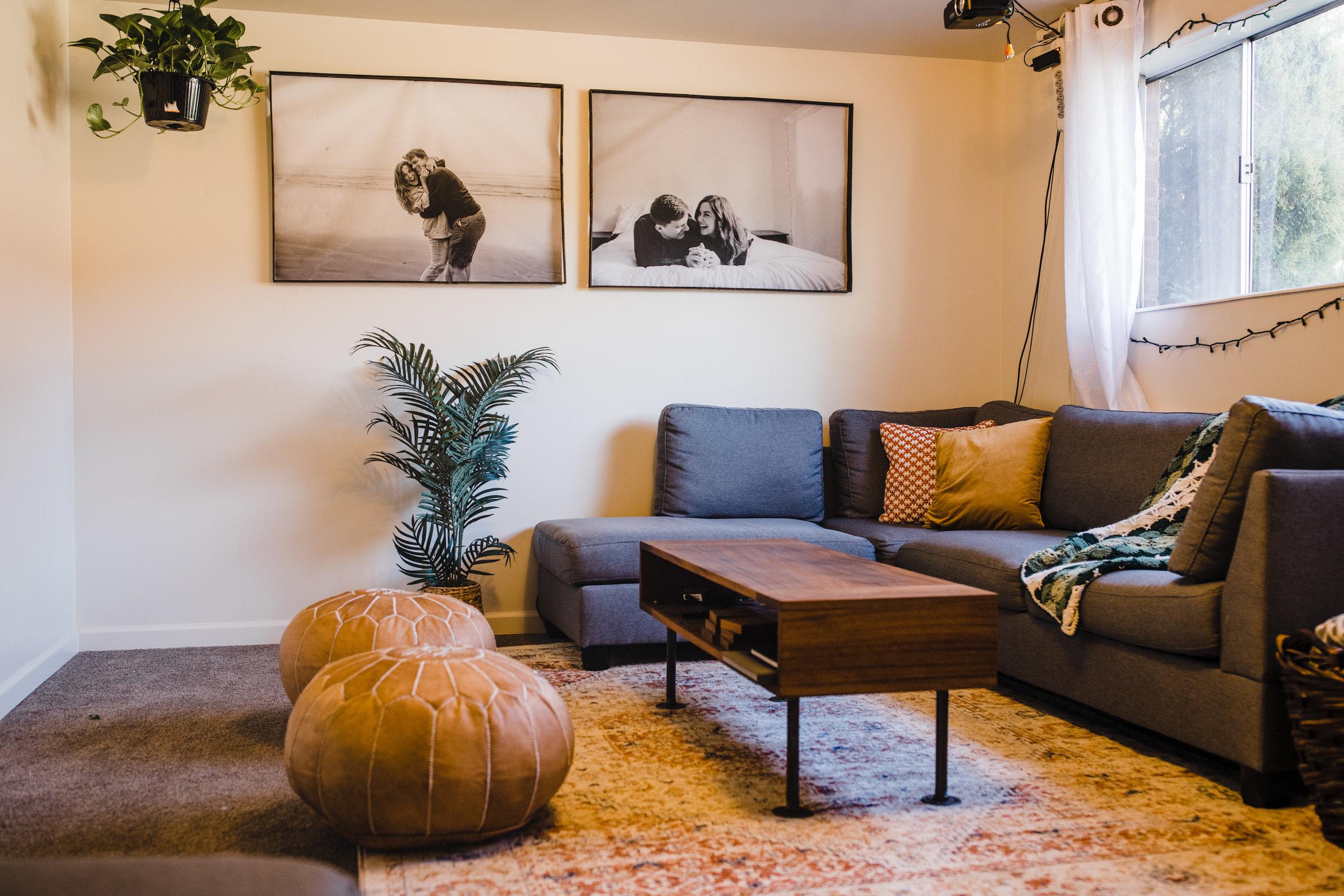 Large Wall Art Decorations Livingroom Inspiration Cheap