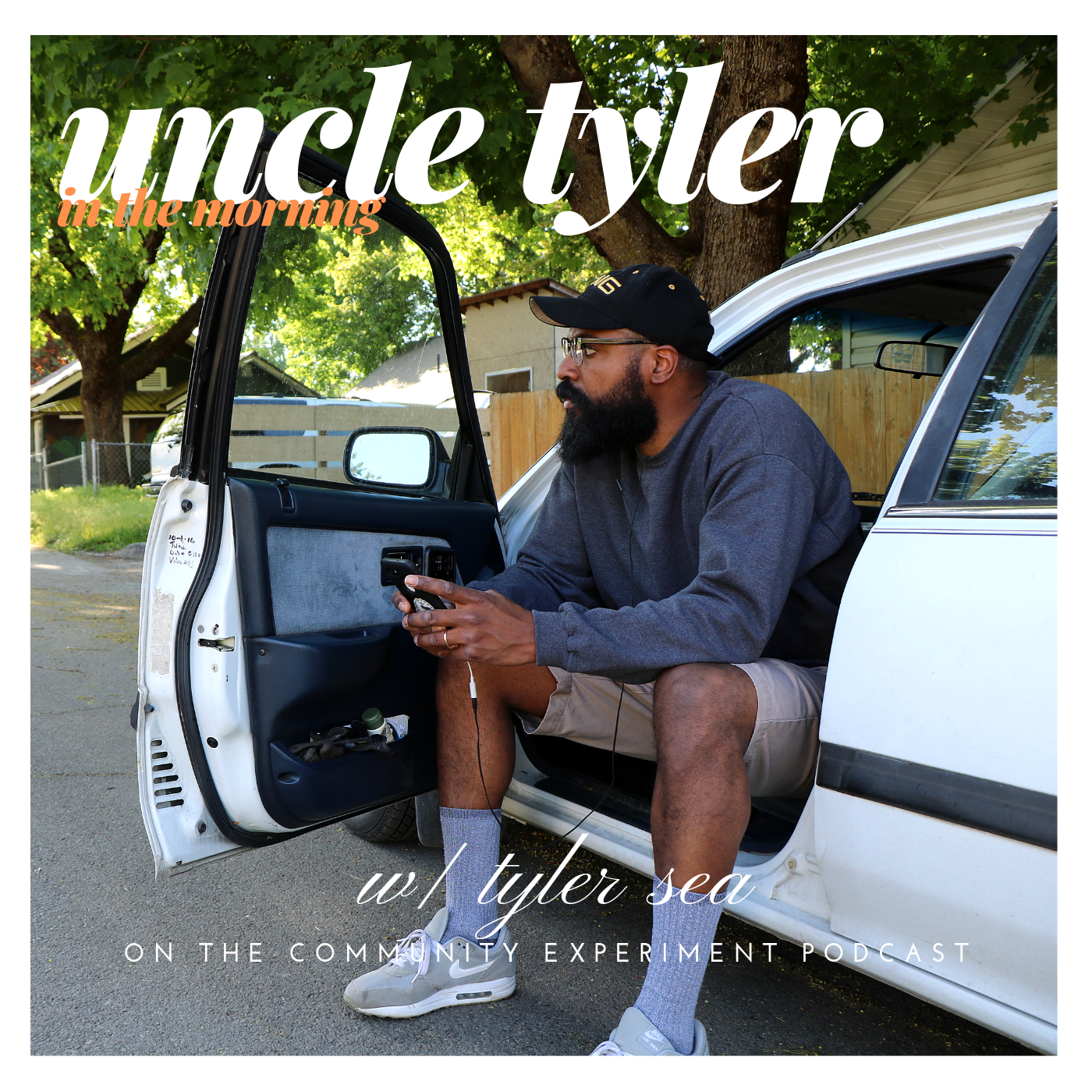 Uncle Tyler In.png