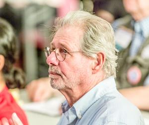 Lou Sinniger