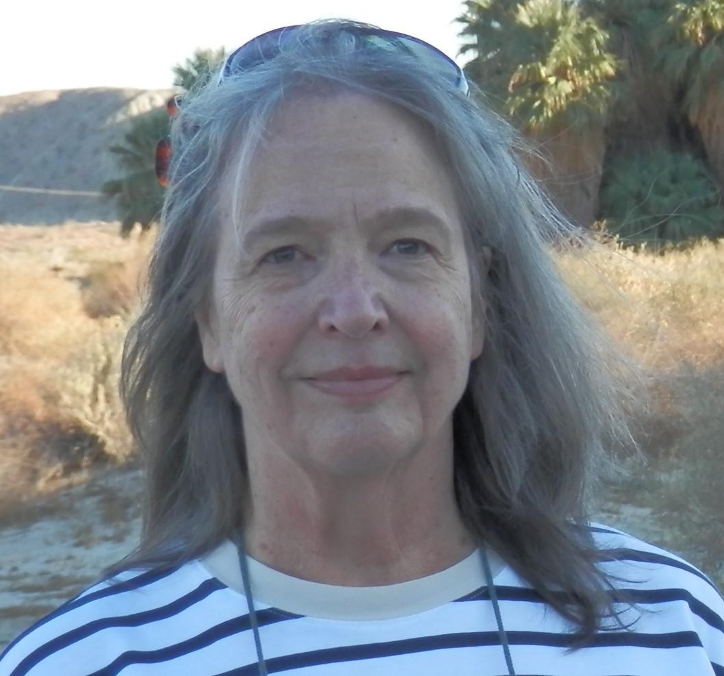 Sandra Coyner