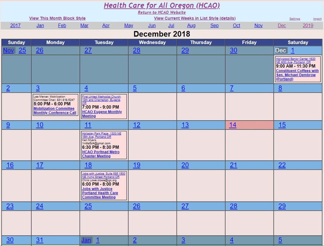Calendar+3.jpg