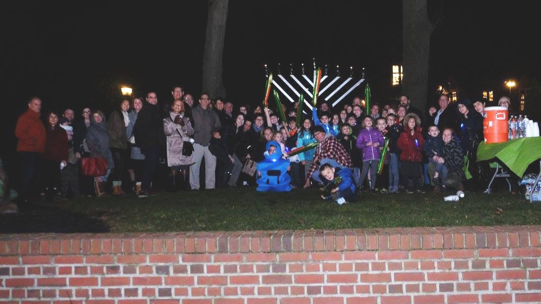 Moorestown+Jewish+Association+Home+Page.jpg