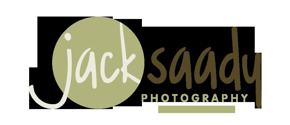 Jack-Saady-Headshots.png