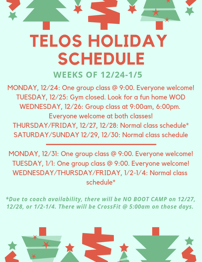 Telos Holiday Schedule.png
