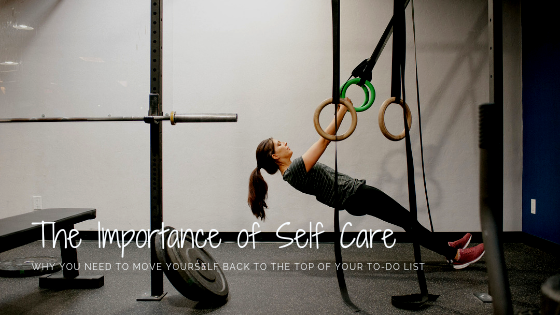 Tucson Personal Training and Strength Training