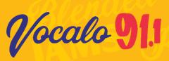 Vocalo Logo.PNG