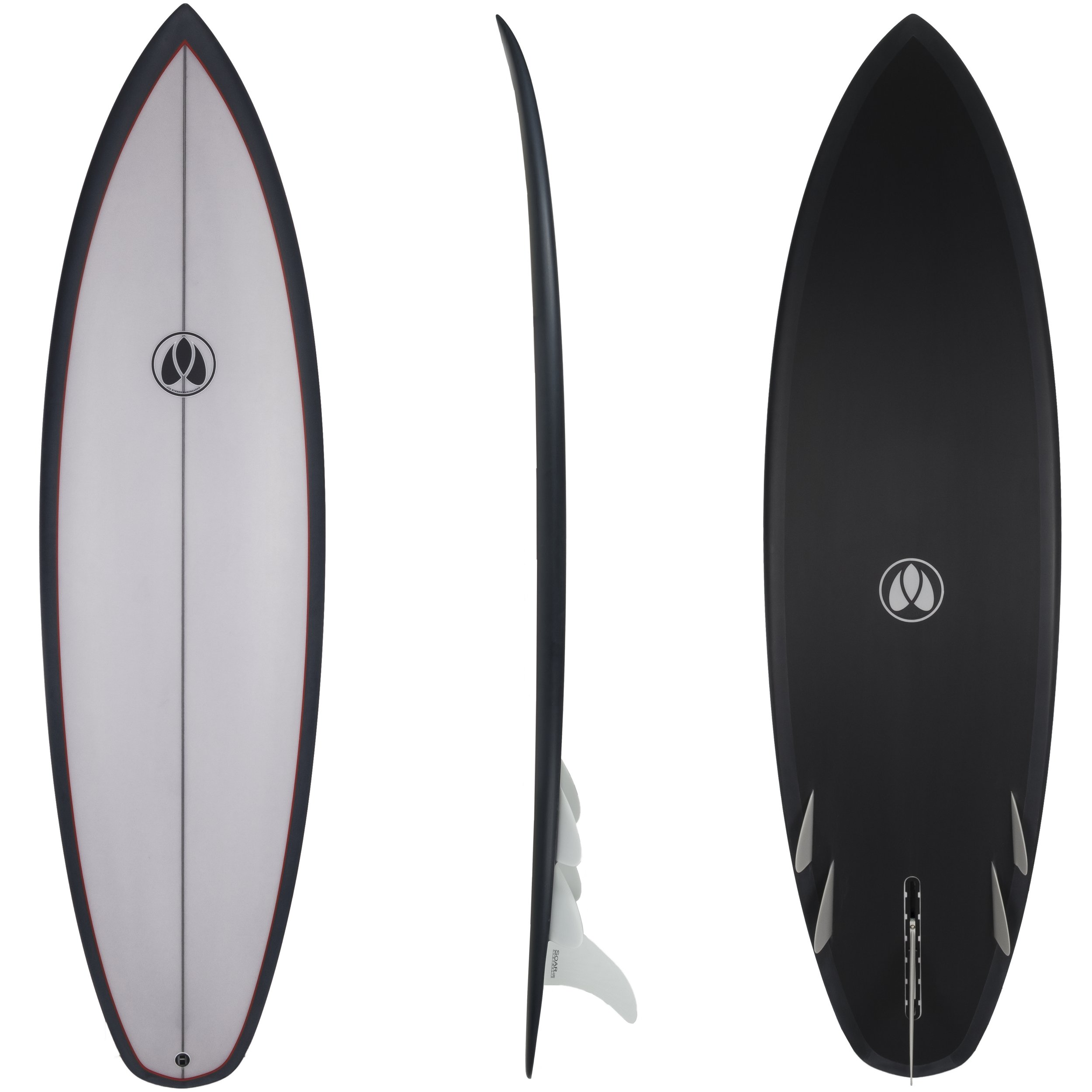 Bonzer5 - Grey-Black w. Red Pinline.jpg