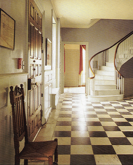 Entrance Hall.png