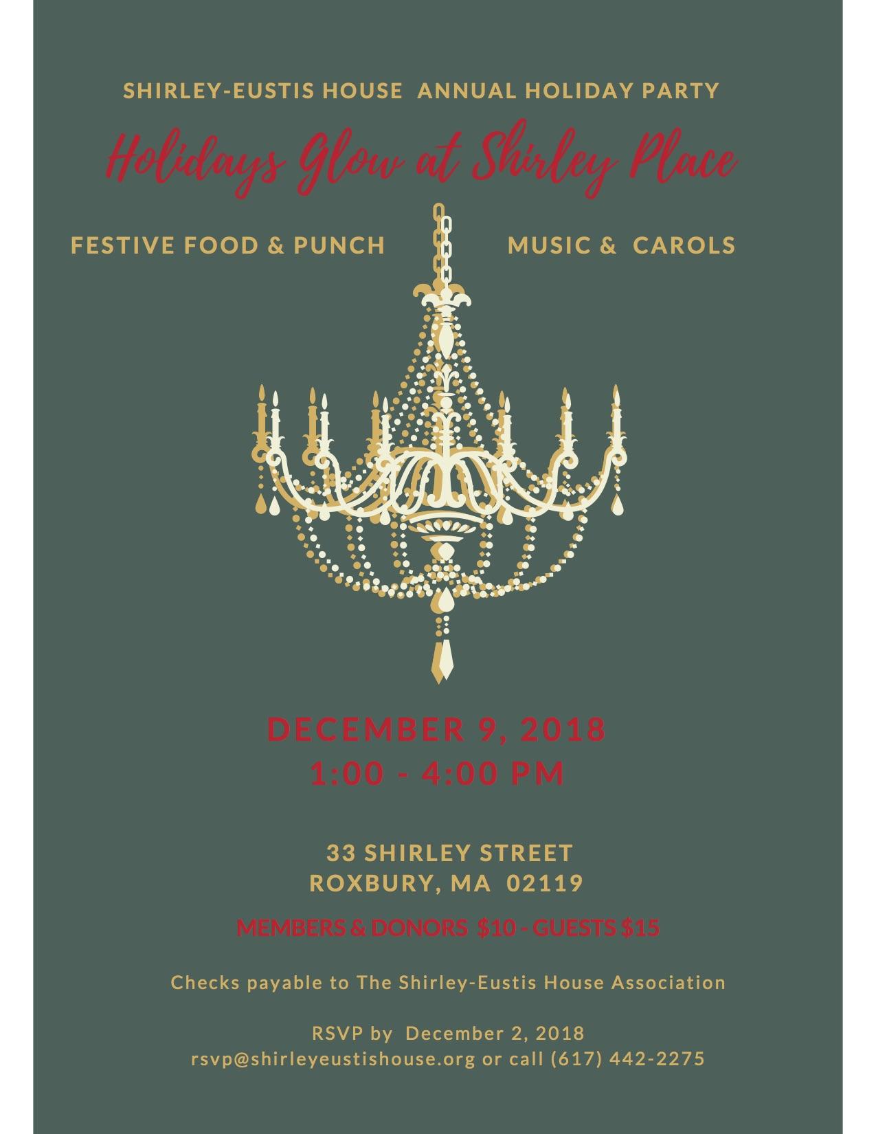Shirley Eustis holiday invite   final copy.jpg