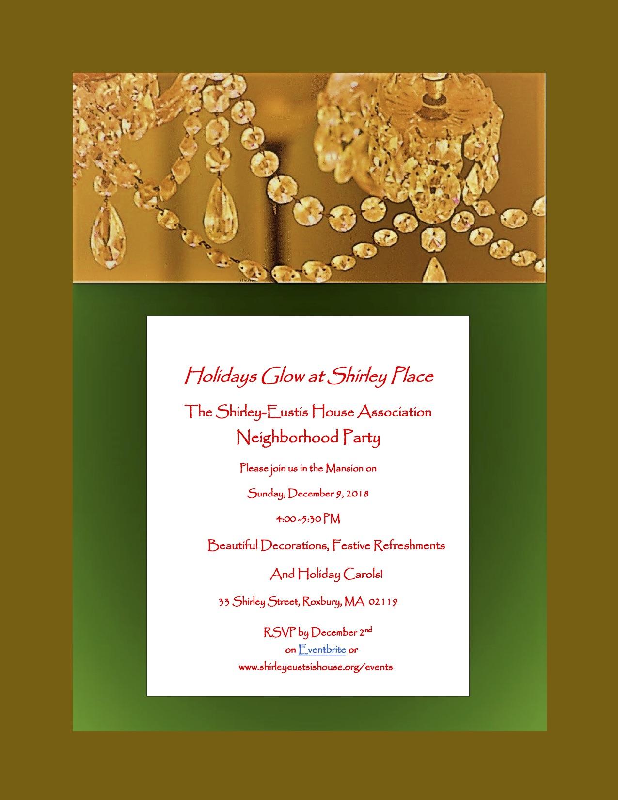 SEHA_Events_2018 Holiday Neighbors  Party_Invitation (3) copy.jpg