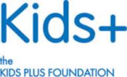 KIDS+PLUS+FOUNDATION.png