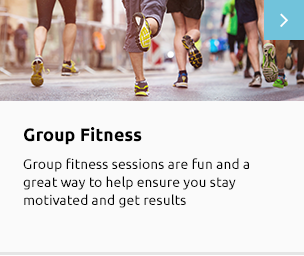 omalley-fitness-group-fitness.png
