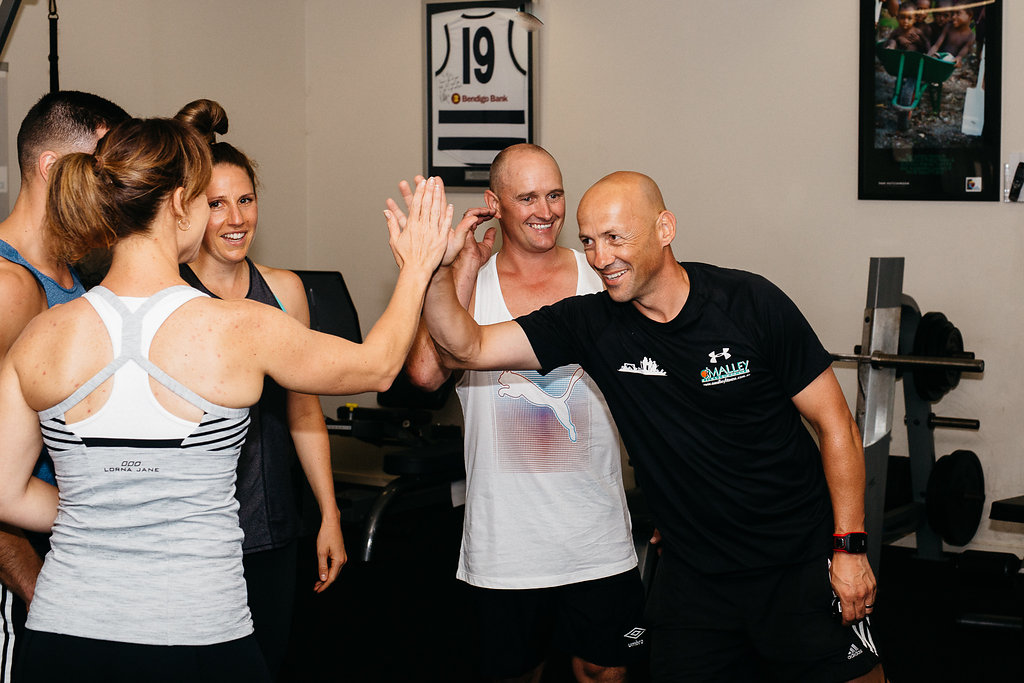 OMALLEY+FITNESS+GROUP+FITNESS.jpg