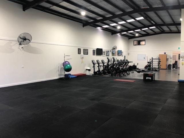 omalley fitness 5.jpeg