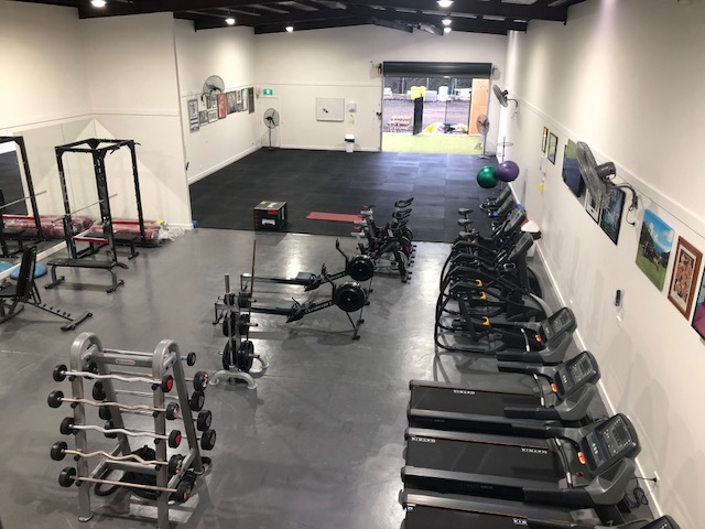 omalley fitness 6.jpeg