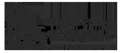 RCS Logo Sml.png