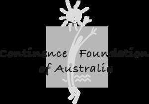 CFA_logo BW.png