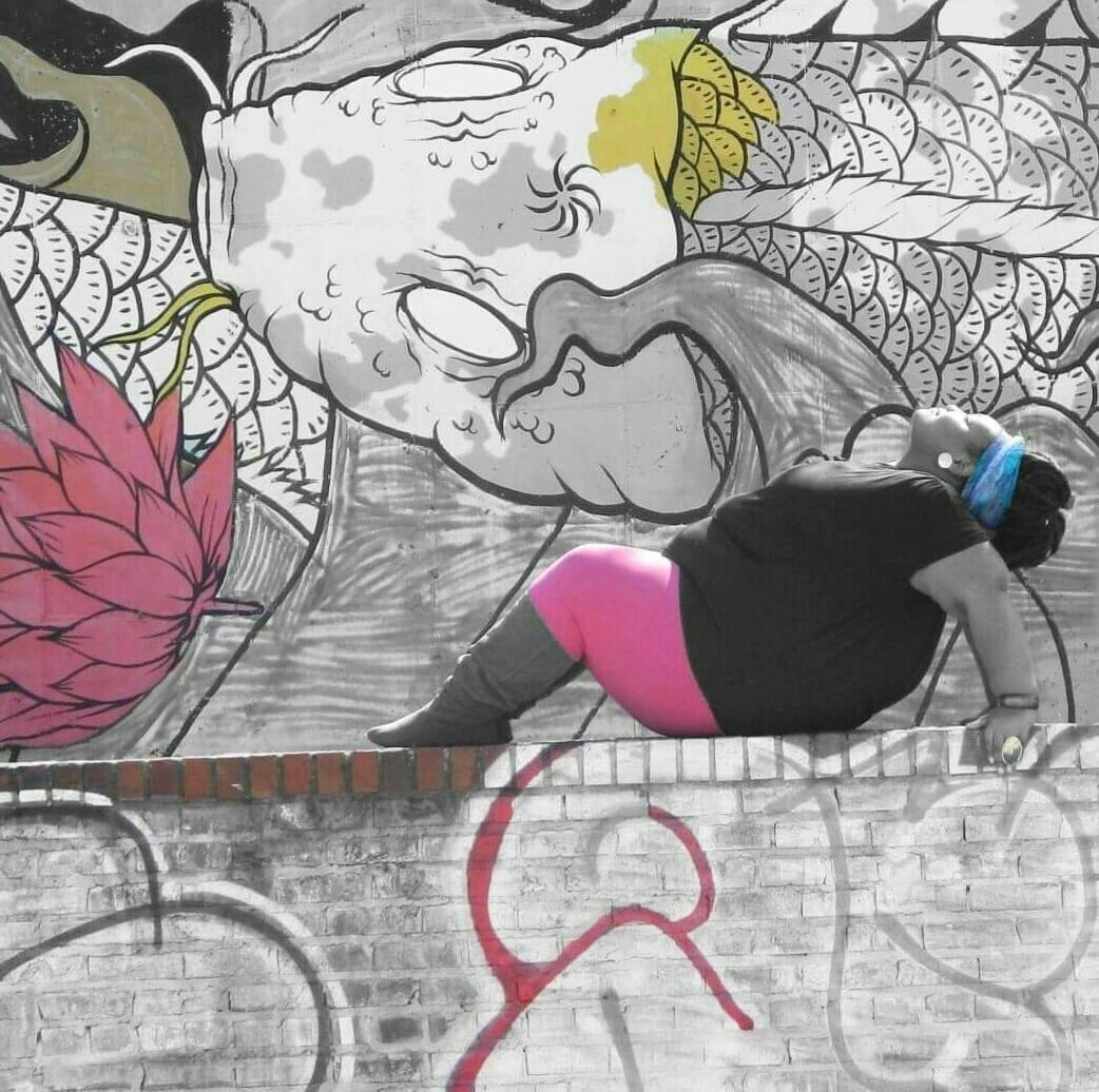Black Girl Freedom.jpg