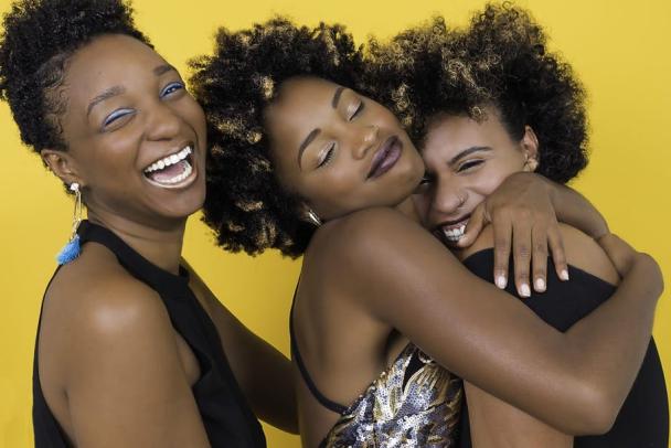 three-black-women.png