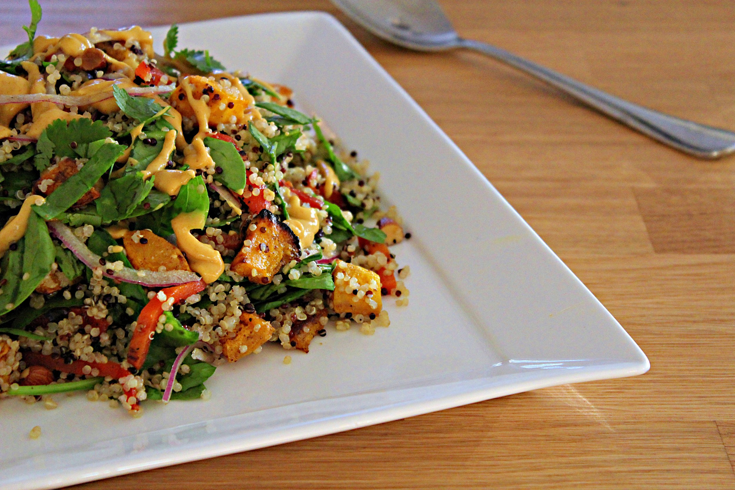 Autumn Quinoa Salad.jpg