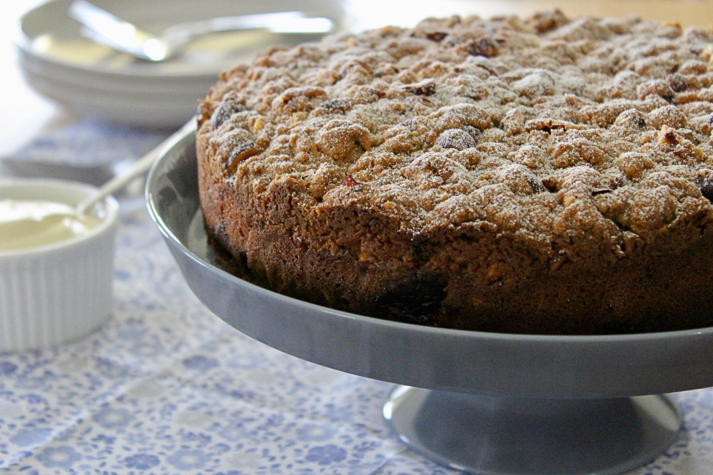 Apple Sour Cream Cake with Hazelnut Crumble 1.jpg