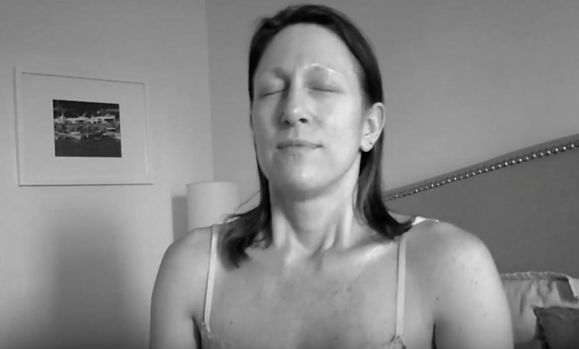 EP 5 Meditation.png