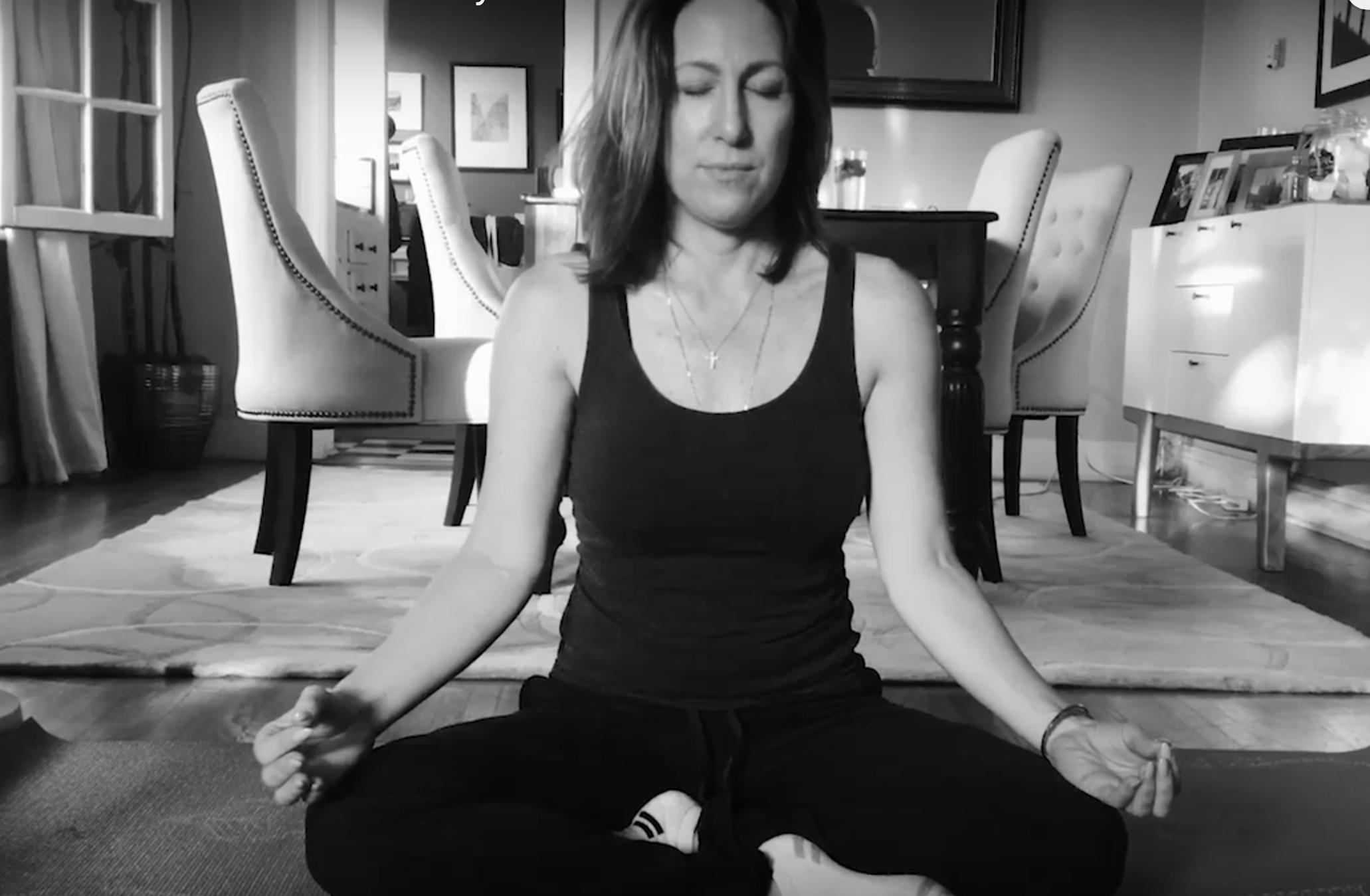 EP 3 Meditation.png