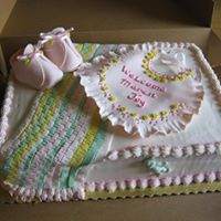 baby shower cake bib.jpg