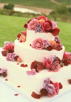 wedding-cakes-14.jpg