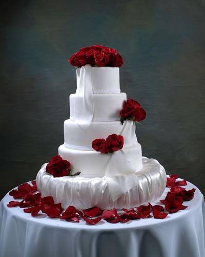 wedding-cakes-16.jpg