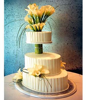 wedding-cakes-20.jpg