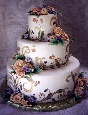 wedding-cakes-34.jpg