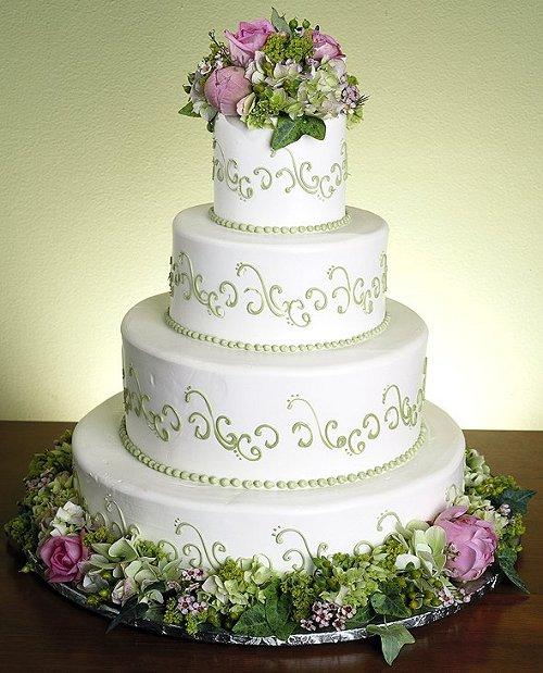wedding-cakes-37.jpg