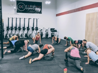 crossfit-composure-wod08102018