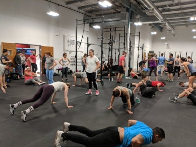 crossfit-composure-wod09042018