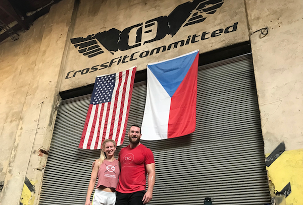 communism-war-crossfit-committed