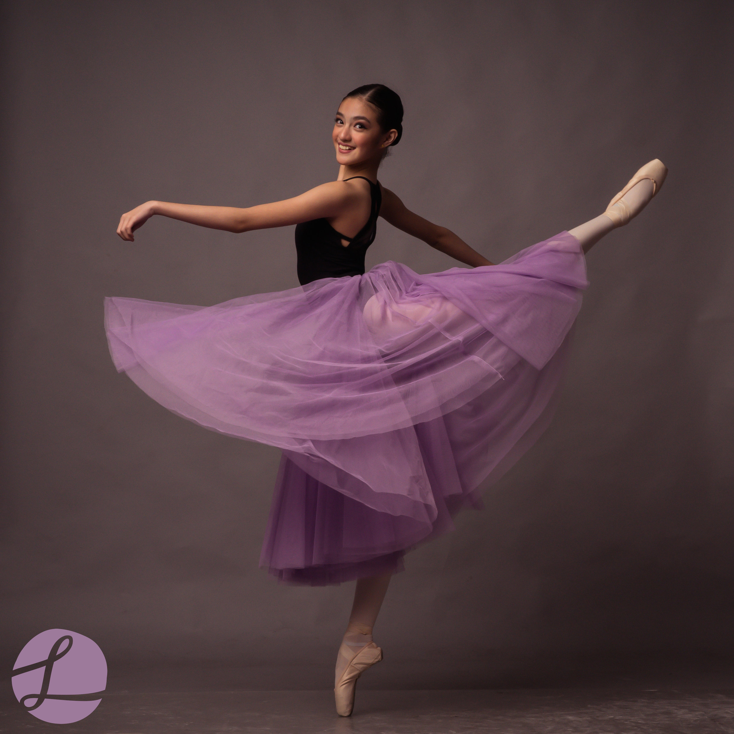 - @YSABEL_BERNARDOYsabel is our 2018 Philippine brand ambassador. Her greatest passion is dancing ballet, and she trains under Effie Nañas at the JNA Dance Centre. She loves to travel and she's happy to say that for the past couple of years, She's been able to mix the two together.