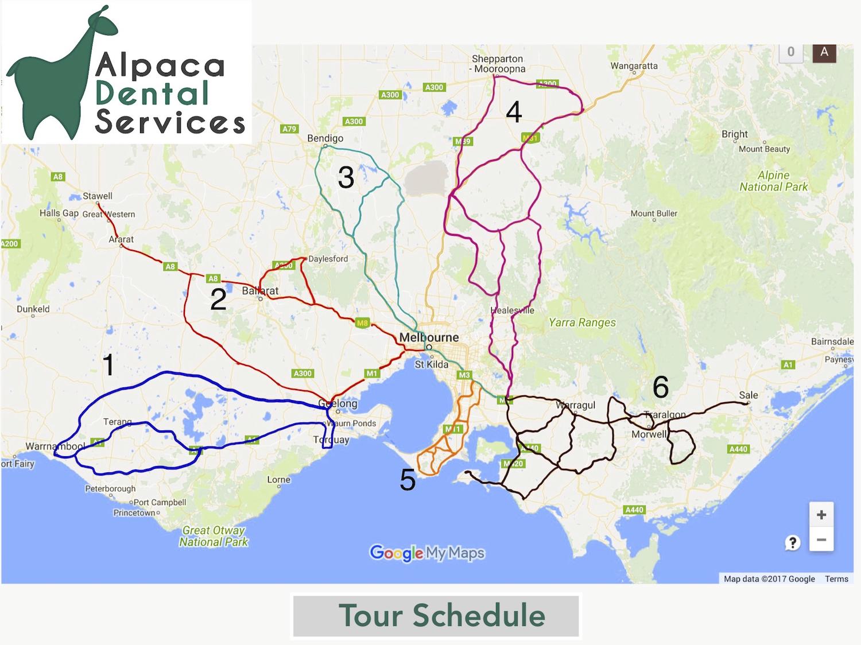 Tour Schedule resize.jpg