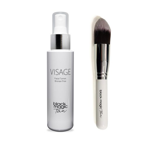 visage-pack with brush.jpg