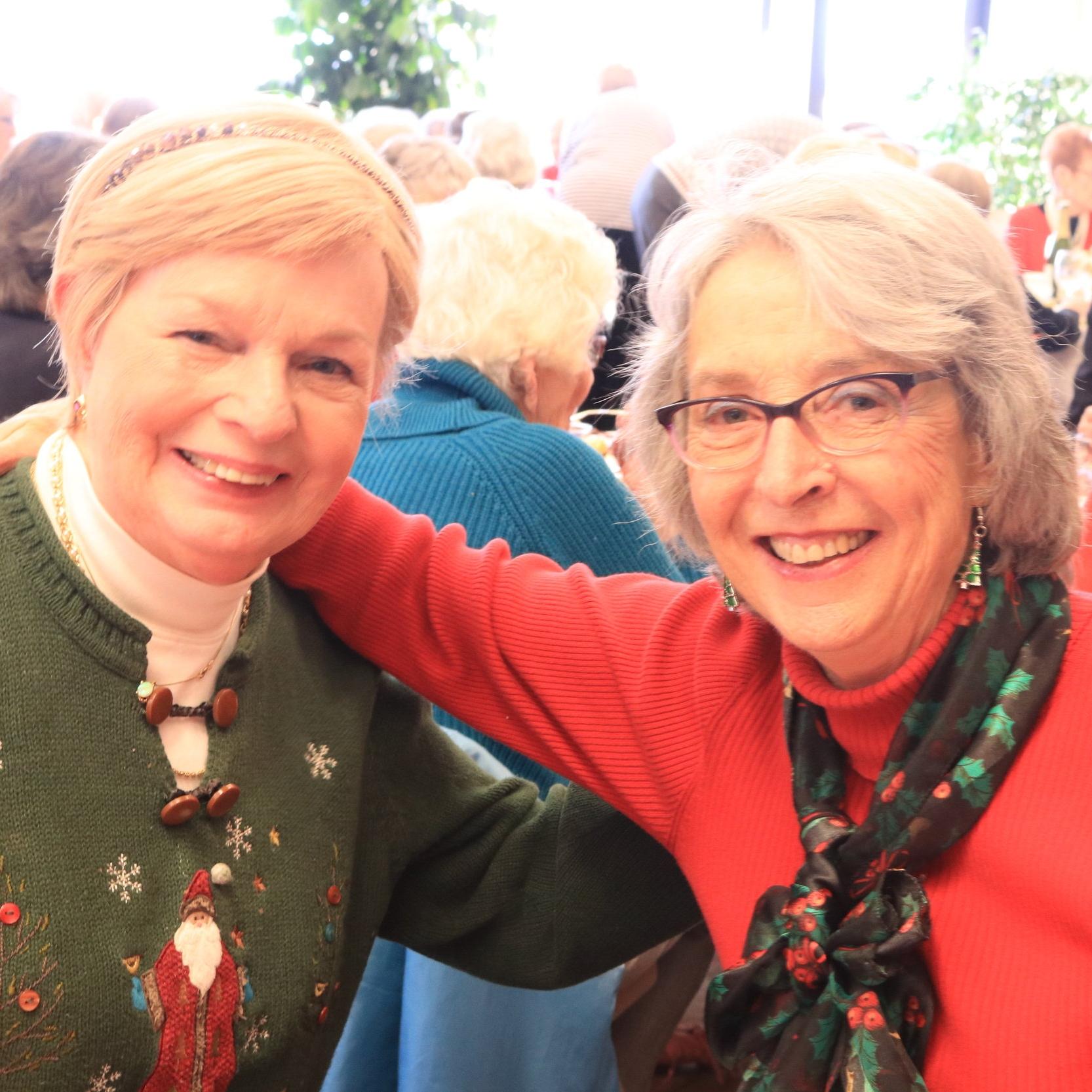 Judy and Leslie.JPG