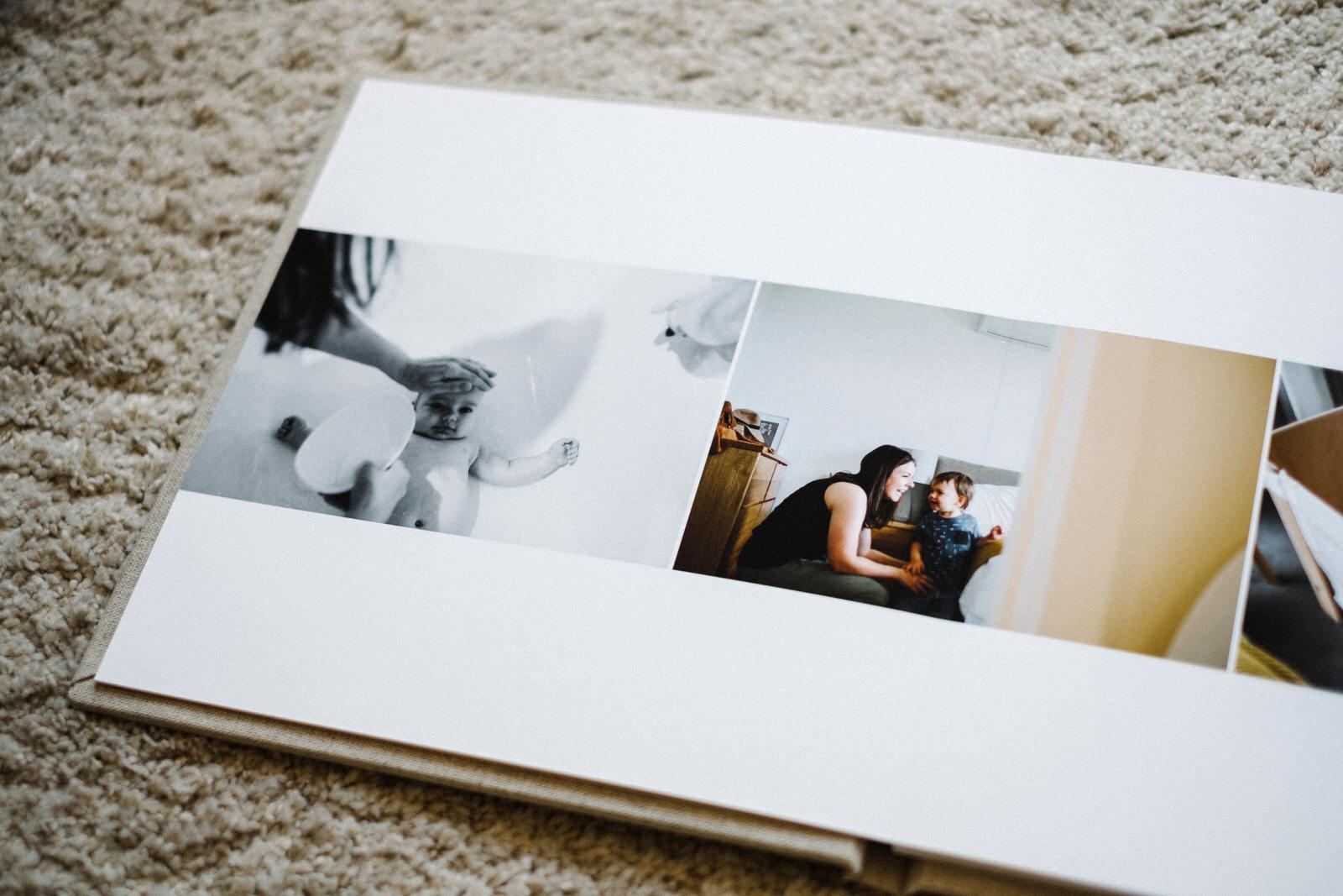 family-story-photos-photo-album-02.jpg
