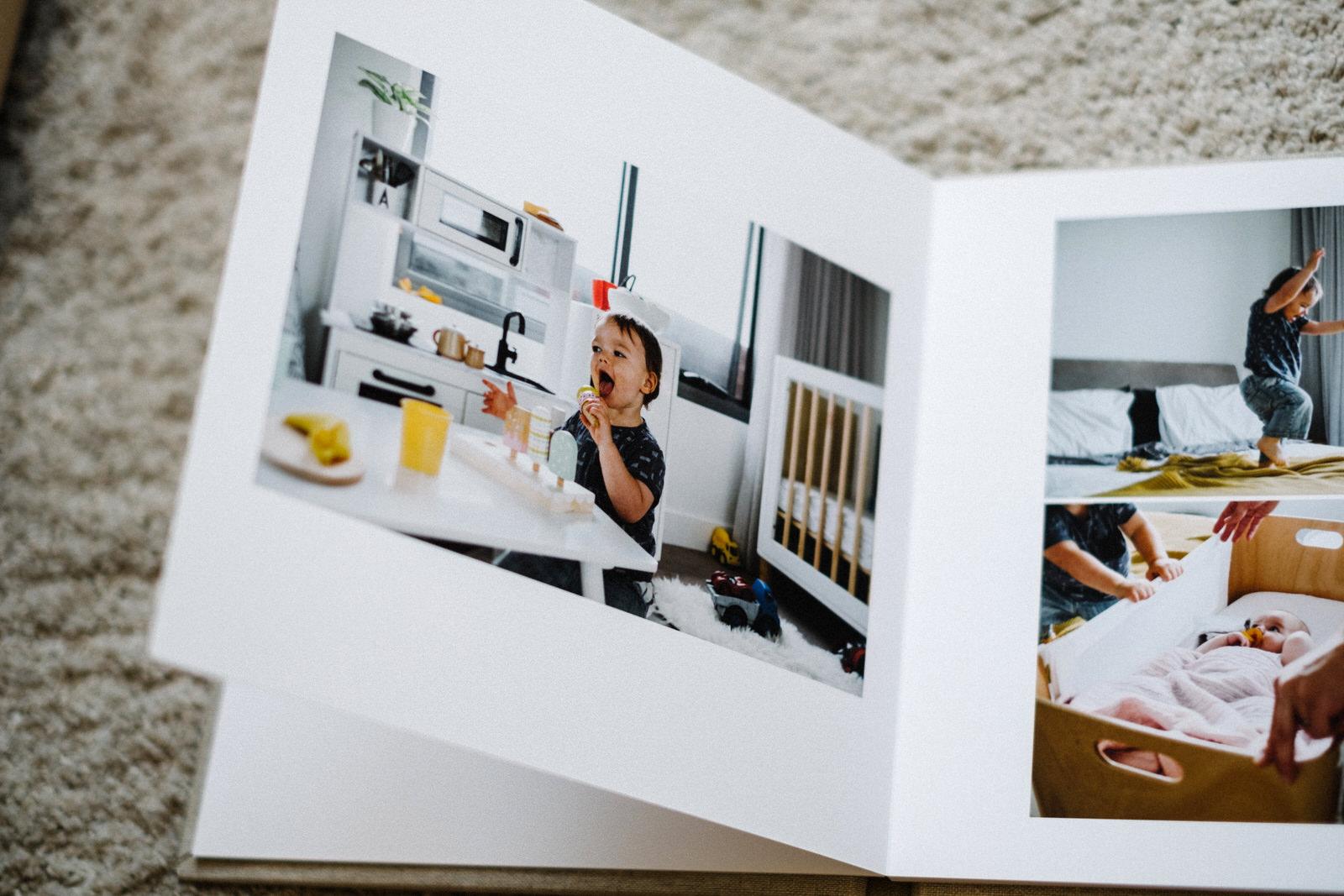 family-story-photos-photo-album-03.jpg