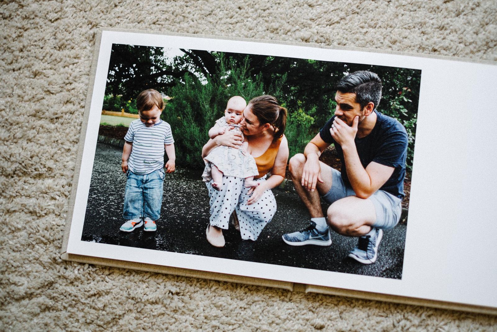 family-story-photos-photo-album-05.jpg