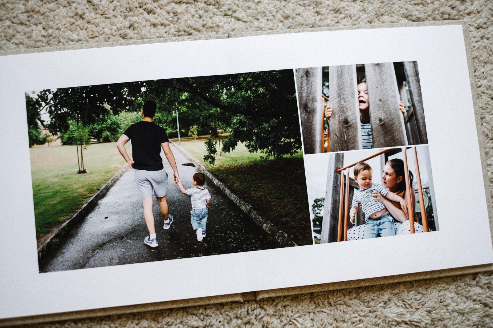 family-story-photos-photo-album-06.jpg