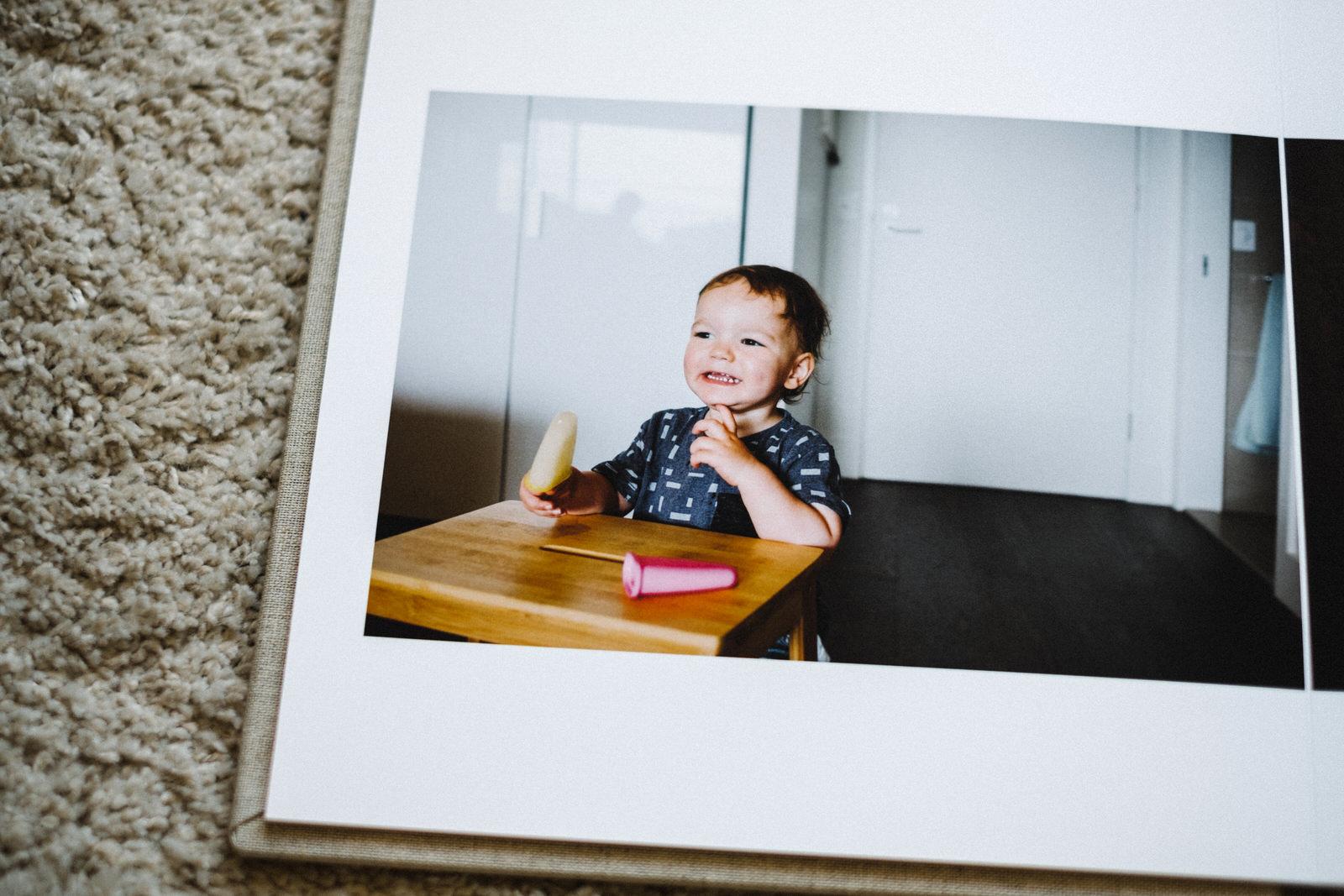 family-story-photos-photo-album-08.jpg
