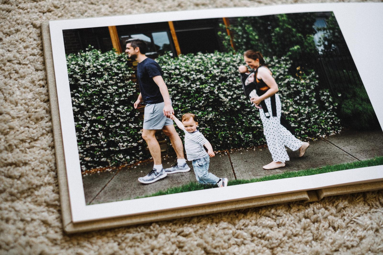 family-story-photos-photo-album-07.jpg