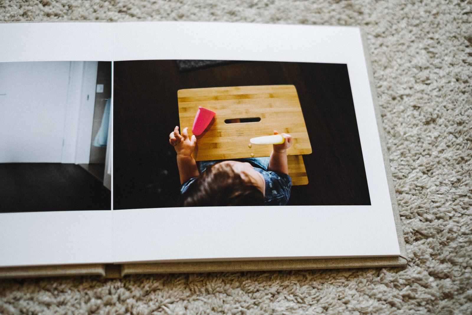 family-story-photos-photo-album-09.jpg